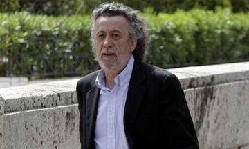 Μάκης Τριανταφυλλόπουλος σε Ολυμπιακό: «Αντί να παίζετε, το ρίξατε στη κουλτούρα»