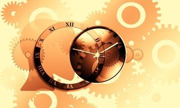 Αλλάζει η ώρα - Πότε καταργείται η αλλαγή