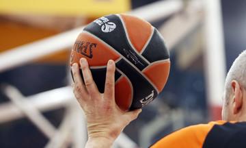 Euroleague: Υψηλό σκορ στην Τουρκία- Άνετη επικράτηση της Μπαρτσελόνα