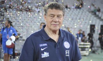 «France Football»: Αυτός είναι ο κορυφαίος προπονητής στην ιστορία του ποδοσφαίρου