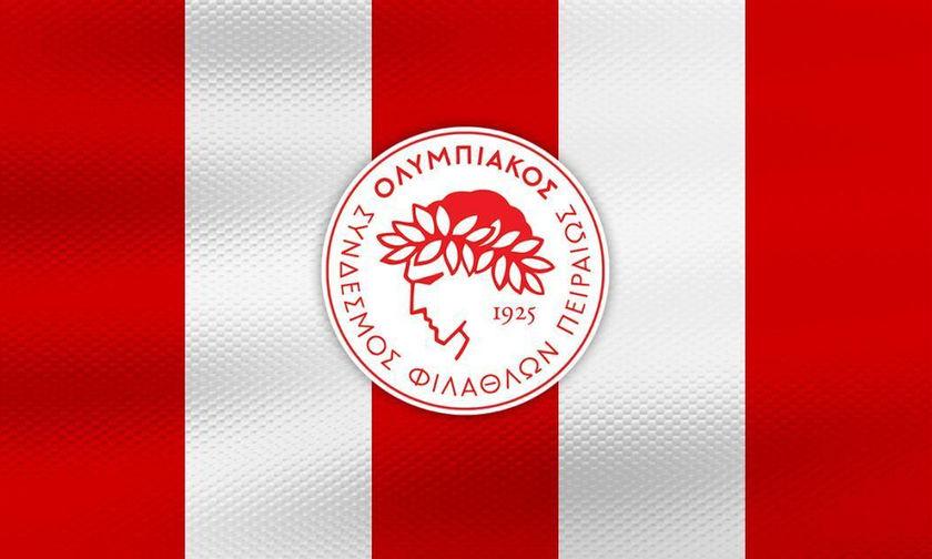 """Ερασιτέχνης Ολυμπιακός: """"Ας είναι ελαφρύ το χώμα που θα σκεπάσει τον Θανάση Γιαννακόπουλο"""""""
