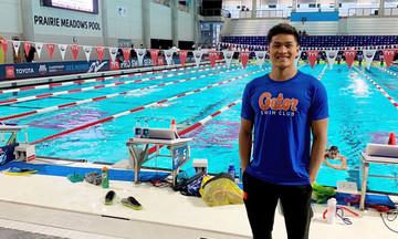 Νεκρός ο παγκόσμιος πρωταθλητής στην κολύμβηση Κένεθ Το