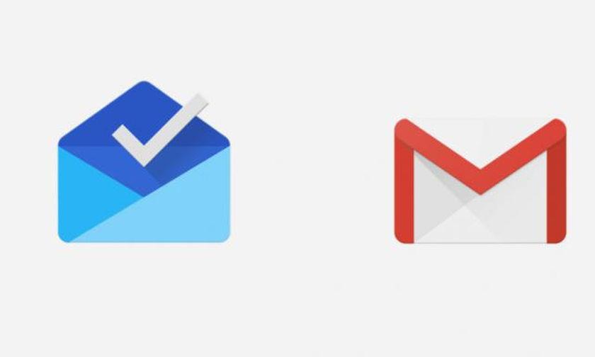 Η Google «σκοτώνει» μια δημοφιλή εφαρμογή της