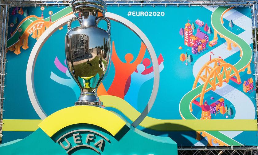 Euro 2020: Ένα ευρωπαϊκό πρωτάθλημα αλλιώτικο από τα άλλα