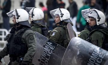 Security manager στον Παναθηναϊκό και παρών στο Τροκαντερό ο αρχηγός της επίθεσης κατά Ολυμπιακού