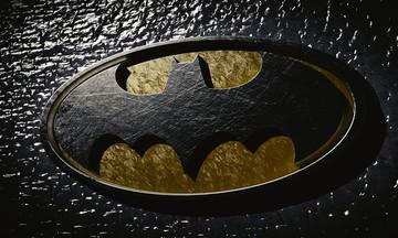 «Πόλεμος» της Βαλένθια με τη DC Comics για τη... νυχτερίδα!