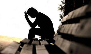 Τραγωδία στην Κρήτη: Αυτοκτόνησε μαθητής - Άφησε σημείωμα