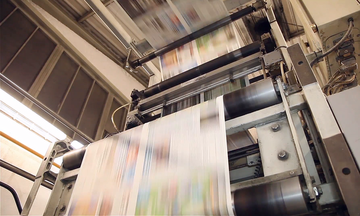 21 Μαρτίου: Αθλητικές εφημερίδες - Δείτε τα πρωτοσέλιδα