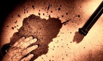 Ανδρας πυροβόλησε τη γυναίκα του στη Βουλιαγμένη και αυτοπυροβολήθηκε