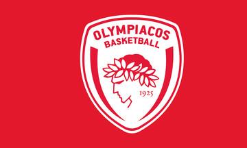 Συλλυπητήρια της ΚΑΕ Ολυμπιακός στον Γιώργο Πρίντεζη