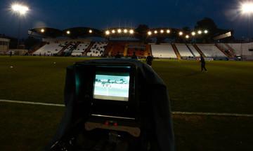 Τι ζητάει η Nova για τη βελτίωση του ελληνικού ποδοσφαίρου