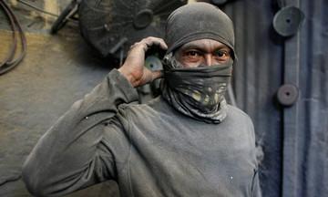 Αίγυπτος: Πολλοί νεκροί από έκρηξη σε εργοστάσιο χημικών!