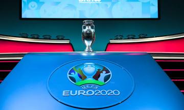 Γκολ από τις αναμετρήσεις των προκριματικών του Euro 2020 (vid)