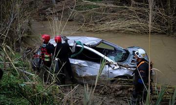 Τραγωδία Γεροπόταμου: Η Super League δίνει 30.000 ευρώ στο αβάπτιστο βρέφος