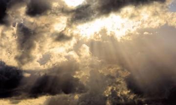 Συννεφιά και πτώση της θερμοκρασία σήμερα -Πού θα βρέξει