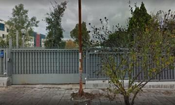 Συναγερμός: Εντοπίστηκε χειροβομβίδα στο Ρωσικό Προξενείο στο Χαλάνδρι