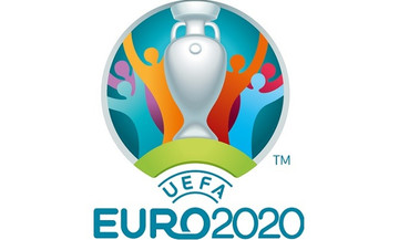 Δεν δέχεται γκολ η Αγγλία, θα δυσκολευτεί η Πορτογαλία