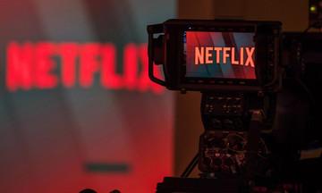 Το Netflix κάνει το «μπαμ» που θα σαρώσει την αγορά