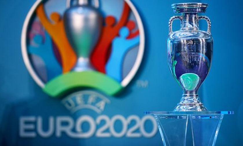 Ισπανία και Σουηδία για τη νίκη