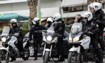 Συνελήφθησαν 3 νεαροί που είχαν ρημάξει τα καταστήματα σε Νίκαια, Πειραιά, Κορυδαλλό