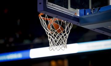 EuroLeague: Το top 10 της 28ης αγωνιστικής (vid)