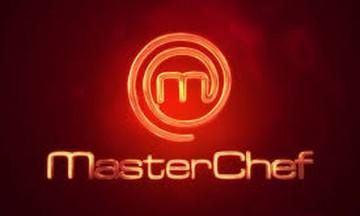 MasterChef: Η αποχώρηση της Άλκηστης, το τέλος του «Εν Κουλί» και η μαντινάδα του Ιωαννίδη