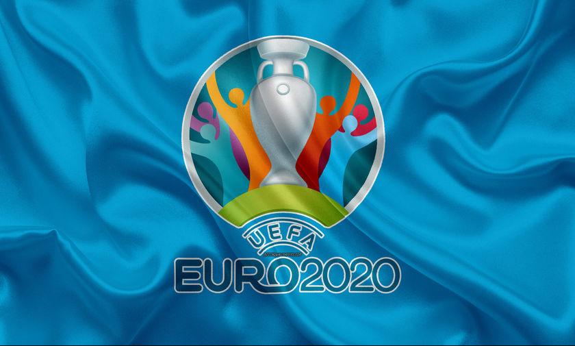 Προκριματικά Euro 2020: Με Ολλανδία η Γερμανία, στην Κύπρο το Βέλγιο