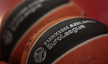 EuroLeague: H mini movie της «διαβολοβδομάδας» (vid)