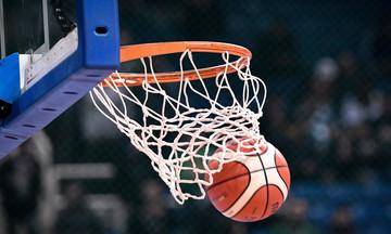 Basket League: Με τον Κολοσσό ο Παναθηναϊκός
