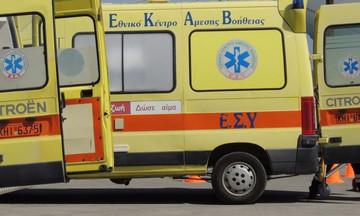 Θρίλερ στη Ζάκυνθο: Πτώμα νεαρού άνδρα σε παραλία του νησιού