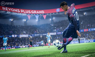 FIFA 19: Το 73% των παικτών θεωρεί πως το παιχνίδι είναι «στημένο» (pic,vid)