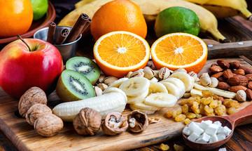 Απέναντι στην κακή χοληστερόλη