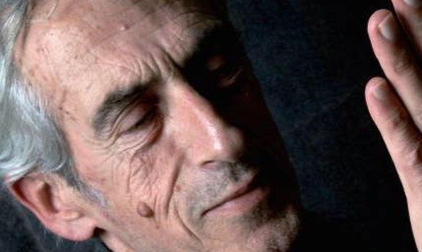 Σε κώμα ο ηθοποιός Τάκης Μόσχος - Άμεση η ανάγκη για αίμα