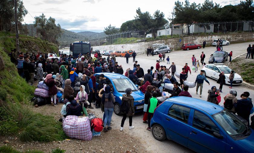 Οι Queen στο πλευρό των προσφυγόπουλων που βρίσκονται στην Ελλάδα (vid)