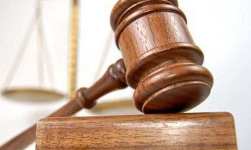 Φυλάκιση με αναστολή στον διαχειριστή του λούνα παρκ στο Ελληνικό
