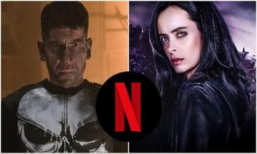Γιατί το Netflix κόβει σειρές και ραγίζει την καρδιά μας