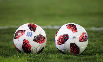 Super League (26η αγωνιστική): O Παναθηναϊκός έπιασε την 6η θέση (αποτελέσματα και βαθμολογία)