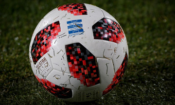 Super League: Η ερυθρόλευκη ανατροπή και τα άλλα highlights της 26ης αγωνιστικής (vid)