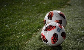 Super League: Με Ατρόμητο ο Ολυμπιακός - Στην Ξάνθη ο ΠΑΟΚ