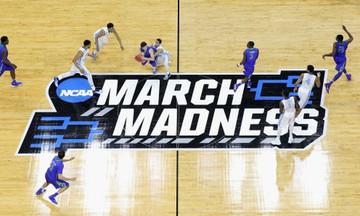 NCAA: Στο Final-4 το Τέξας και το Βιρτζίνια (vid)
