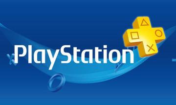 Ανακοινώθηκαν τα PlayStation Plus Games του Απριλίου 2019 (vid)