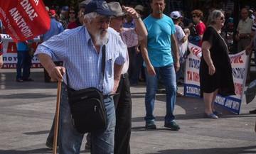 Απόφαση «σταθμός» για τα αναδρομικά- Ανοίγει ο δρόμος για 1,5 εκατ. συνταξιούχους