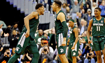 NCAA Final Four 2019: Η καλύτερη εποχή του χρόνου έφτασε!