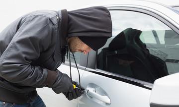 Πως να επιλέξετε ένα καλό συναγερμό αυτοκινήτου