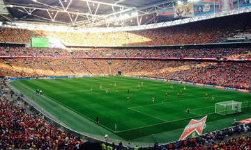 Ημιτελικά FA Cup: Οι φίλαθλοι θα βλέπουν τις αμφισβητούμενες φάσεις σε ριπλέι!
