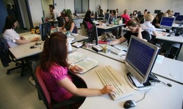 Νέες προκηρύξεις για θέσεις εργασίας σε δήμους και φορείς του Δημοσίου