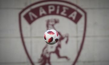ΠΑΕ ΑΕΛ: «Τουλάχιστον 2.000 θεατές σε κάθε αγώνα για να είναι μια ομάδα επαγγελματική!»