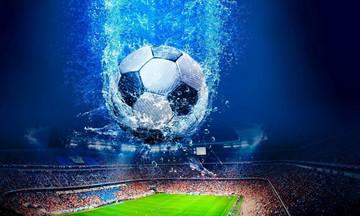 Τετάρτη 3/4: Τα ματς σε Premier League, Ligue 1, La Liga, Serie A