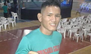 Νεκρός αθλητής του ΜΜΑ στη Βραζιλία, ύστερα από ήττα με νοκ άουτ (vid)