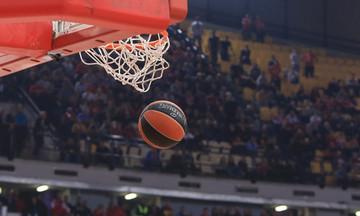 Euroleague: Τα κανάλια που δείχνουν τους αγώνες που θα κρίνουν το μέλλον του Ολυμπιακού